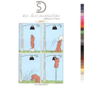 Des-Sacs-ephemeride-11-juin-2014-saint-barnabe