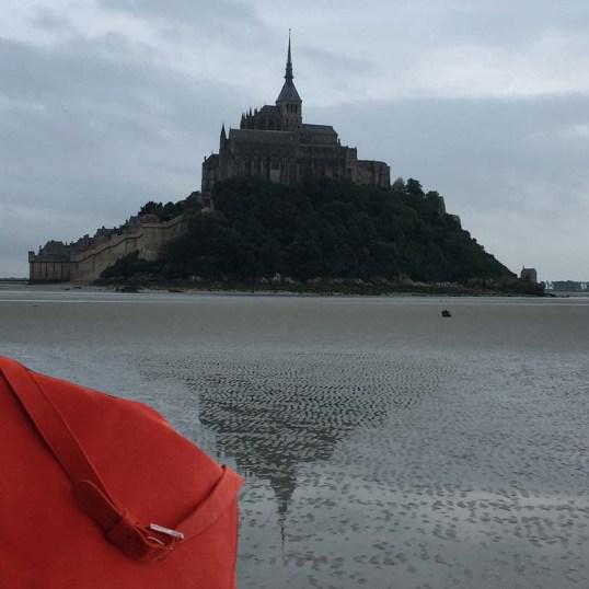 Des-Sacs-Monument-Le_Mont_Saint_Michel